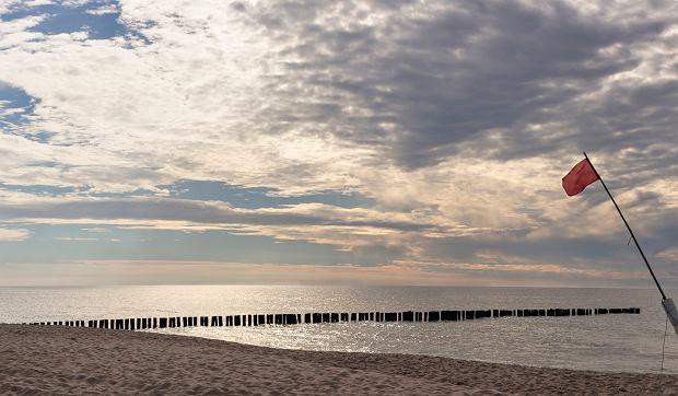 Dąbki - atrakcje, plaże, pogoda. Dlaczego warto spędzić tam wakacje?