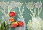 Pierwszy dzień wiosny 2018: kalendarzowa wiosna rozpoczyna się 21 marca