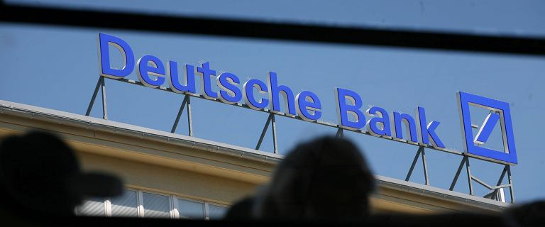 Deutsche Bank i Commerzbank zaczęły rozmowy o fuzji