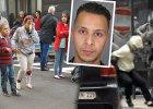 Zamachy w Brukseli to odwet za zatrzymanie organizatora ataków z Paryża? [EKSPERCI KOMENTUJĄ]