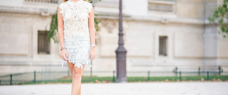 Te modne sukienki Born2be to HIT na lato 2021! Piękne, zwiewne i kupisz je na sporej obniżce!