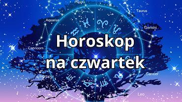 Horoskop dzienny - 10 czerwca [Baran, Byk, Bliźnięta, Rak, Lew, Panna, Waga, Skorpion, Strzelec, Koziorożec, Wodnik, Ryby]