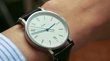 Dobowy zegar biologiczny - jak to działa?