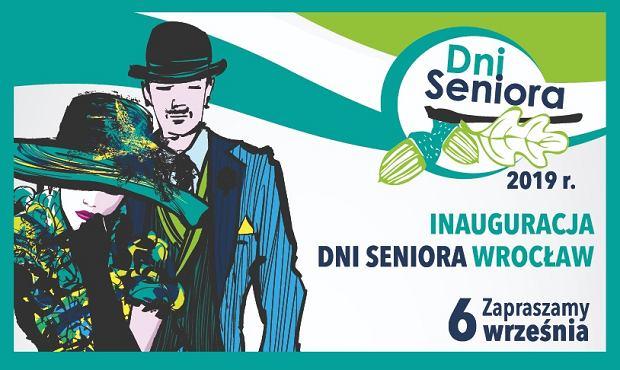 Dni Seniora 2019, Wrocław