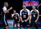 Polscy siatkarze blisko awansu do Final Four Ligi Narodów! [SYTUACJA W TABELI]