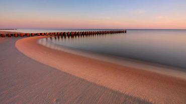Wakacje nad morzem: czyli gdzie się wybrać, aby jak najlepiej spędzić czas wolny?