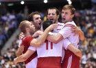 Puchar Świata. Polscy siatkarze wygrali z Japonią i są już krok od awansu na igrzyska