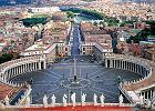 Watykan wystąpi w igrzyskach olimpijskich? Stworzyli drużynę lekkoatletyczną