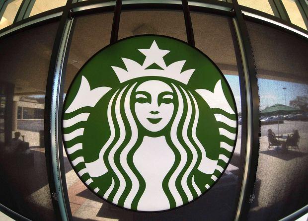 Gigantyczna kara. Starbucks zapłaci 2,8 mld dol. odszkodowania