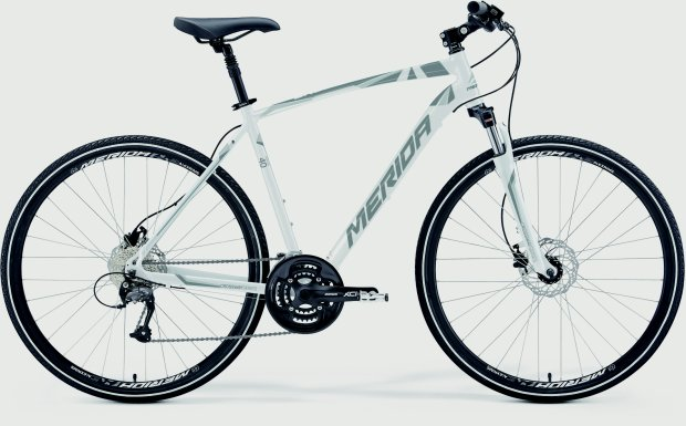 II nagroda w konkusie Moja turystyka rowerowa