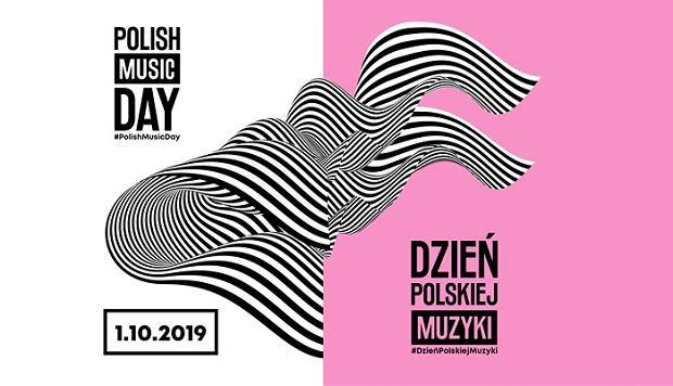 Dzień Polskiej Muzyki, 1 października