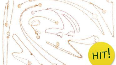 Symboliczna biżuteria My Way Jewellery