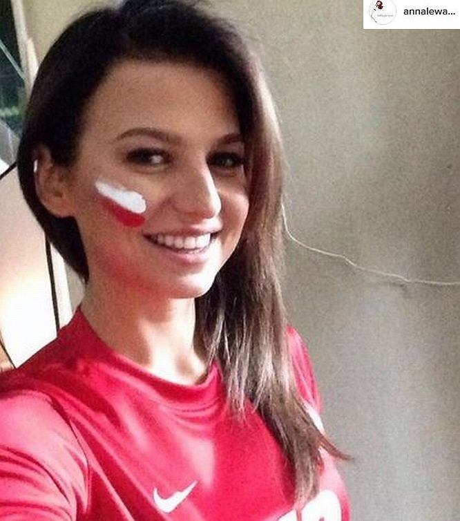 9777ae497 Anna Lewandowska zrezygnuje z kariery?