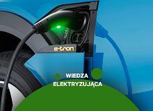 Ładowanie samochodów elektrycznych w domu. Najprostsze, najtańsze i najwygodniejsze