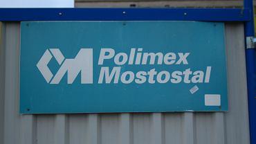 Polimex Mostostal, budownictwo