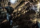 30 lat zrzucania się na nierentowne kopalnie. Ile zapłaci za to budżet, czyli my - podatnicy?