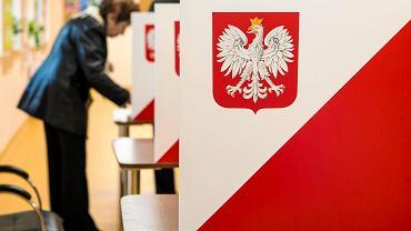 Wyniki wyborów parlamentarnych 2019 - woj. zachodniopomorskie (zdjęcie ilustracyjne)