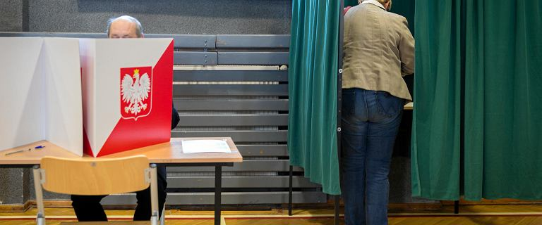 Opozycja komentuje protesty PiS ws. wyborów. KO też rozważa wnioski do SN
