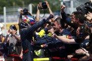 Formuła 1   GP Hiszpanii 2016