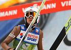 Skoki narciarskie. TCS Bischofshofen. Gdzie obejrzeć LIVE? Transmisja TV. Relacja na żywo