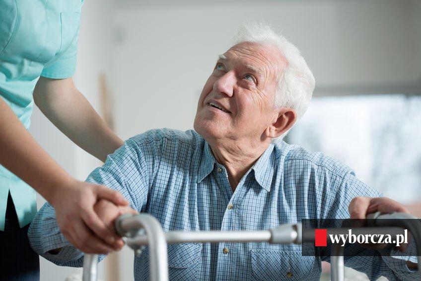Staw Biodrowy Rehabilitacja Jak Odzyskać Sprawność Po Zabiegu