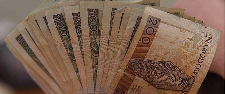 Oszust wyłudził około 10 mln zł. Na cel brał zakochane w nim kobiety