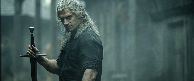 Wiemy, od którego miejsca rozpocznie się historia Geralta w serialu Netfliksa