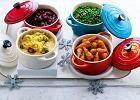 Garnki - podstawa kuchni. Jak wybrać najlepszy model?