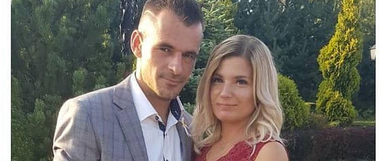"""""""Rolnik szuka żony"""" - Adrian i Ilona są nadal parą! Prywatne zdjęcia nie pozostawiają wątpliwości"""