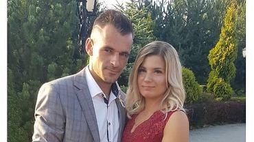 Ilona i Adrian z 'Rolnik szuka żony' nadal są razem
