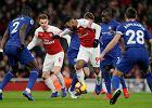 Chelsea F.C. - Arsenal F.C. Gdzie oglądać finał Ligi Europy? Spotkanie zobaczymy w otwartym kanale! TV, stream online, na żywo, 29.05