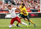 EURO 2016: POLSKA - IRLANDIA PÓŁNOCNA. Relacja na żywo w TV i STREAM ONLINE [TVP 1]