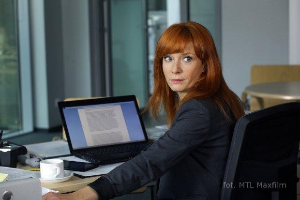 Agnieszka Walach
