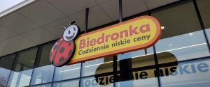 Największa sieć handlowa Polsce zapowiada rewolucję. Aplikacja zastąpi popularną kartę Moja Biedronka