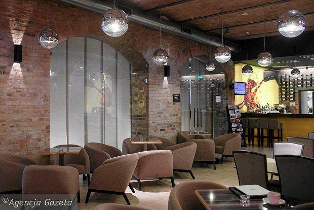 Zdjęcie numer 4 w galerii - Restauracja Grand Cru wprowadziła nową kartę oraz wkładkę z daniami kuchni portugalskiej