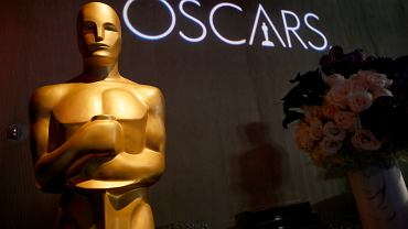 91st Academy Awards Nominees Luncheon - Inside