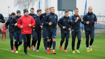 Pogoń Szczecin ma nowego członka sztabu szkoleniowego