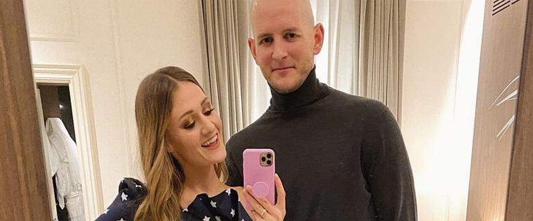 Bartosz i Anna Kurkowie zamieszkali w Japonii. Żona siatkarza pokazała nietypową łazienkę