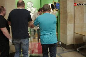 Pablo Picasso. Skarby Muzeum Narodowego w Warszawie