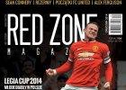 """Wygraj """"Red Zone Magazyn"""" i zimowe gadżety Manchesteru United [KONKURS]"""