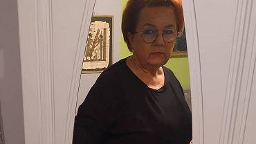 Izabela Zeiske