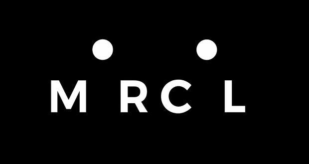 Poznajcie Marcela. Ma rozmawiać z tysiącami pracowników Publicis Groupe