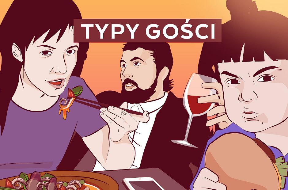 randki restauracja współpracowników hln randki online