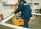 Porta Steel, polski potentat w produkcji drzwi otworzył nową fabrykę