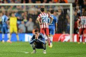 """Premier League. Torres: """"Moje przenosiny do Chelsea zniszczyły Gerrarda"""""""