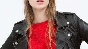 Nowa kolekcja Zara