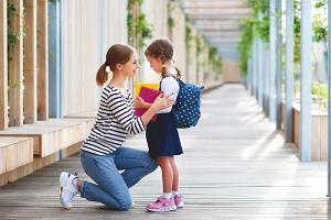 Gotowość szkolna dzieci - czym jest i jak ją zdiagnozować?