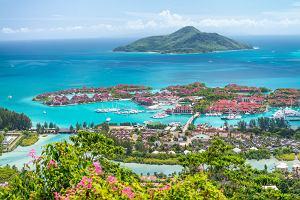 Kolorowe Bali, rajskie Seszele czy tajemniczy Zanzibar? Postaw na egzotykę, która zapewni ci mnóstwo wrażeń!