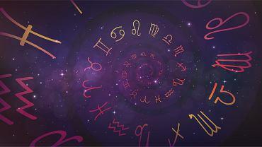 Horoskop dzienny - 26 stycznia [Baran, Byk, Bliźnięta, Rak, Lew, Panna, Waga, Skorpion, Strzelec, Koziorożec, Wodnik, Ryby]