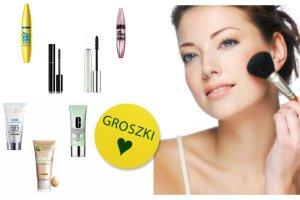 Make-up na plaży? Oto co musisz wiedzieć o wakacyjnym makijażu!